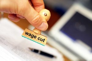 VoiceLogic's Outbound Call Center benefit you by helping you lower wages by outsourcing scripts