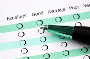 Second reason to use pollcast and conduct surveys is to discover truthful answers