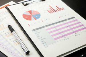 First Step to Starting your Campaign through Voicecasting is by delivering reports