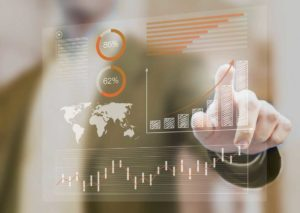 Final Step to Starting your Campaign through Voicecasting is by tracking your analytics online