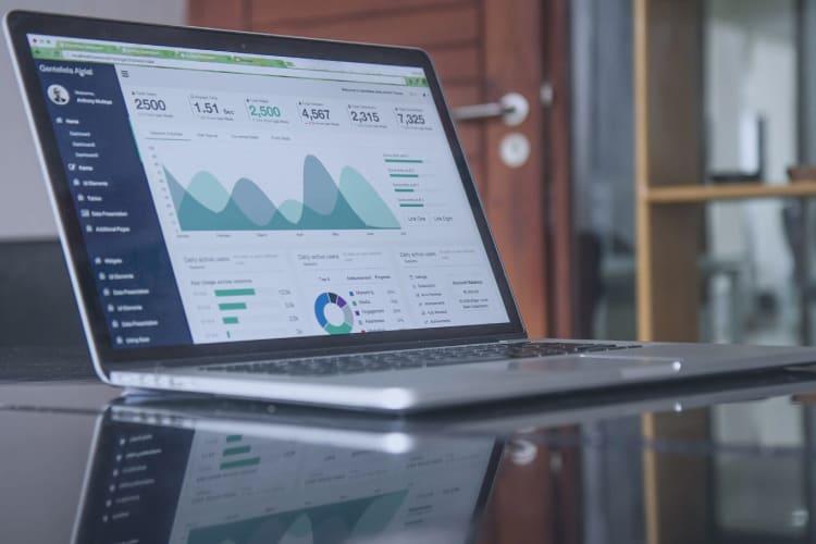 Marketing Technologies