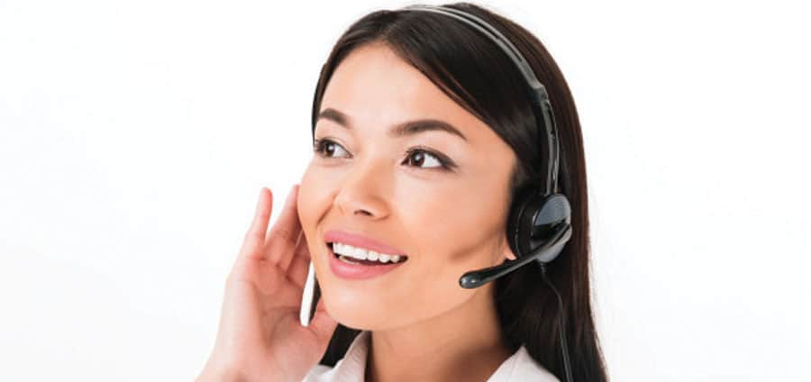 Telemarketing during covid-19