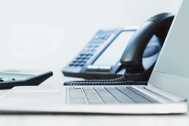 Cold Calling or Cold Emailing